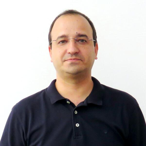 Ricardo Prazeres