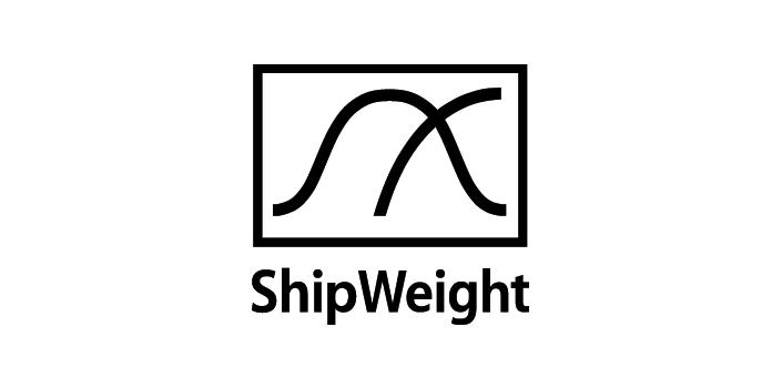 Shipweight - Vera Navis