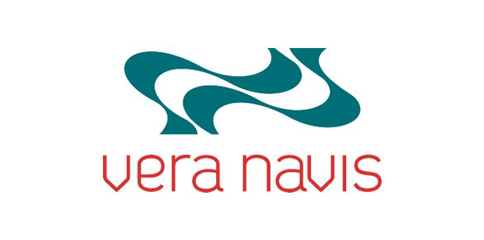 SSI Conference 2019 | Vera Navis