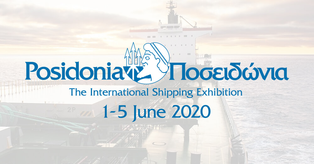 Meet Vera Navis At Nor-Shipping 2019