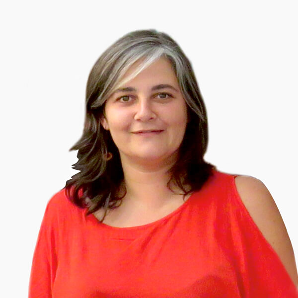Marta Taborda - Vera Navis