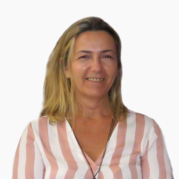 Valquíria Neves